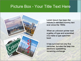 0000073787 PowerPoint Template - Slide 23