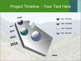 0000073787 PowerPoint Template - Slide 26