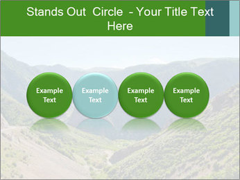0000073787 PowerPoint Template - Slide 76