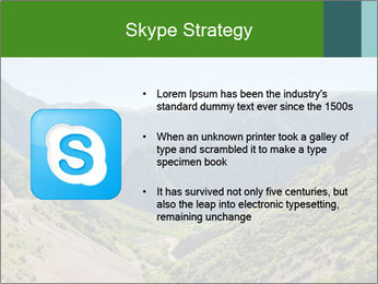 0000073787 PowerPoint Template - Slide 8