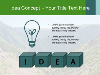 0000073787 PowerPoint Template - Slide 80