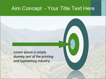 0000073787 PowerPoint Template - Slide 83