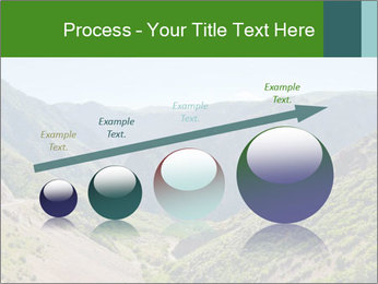 0000073787 PowerPoint Template - Slide 87