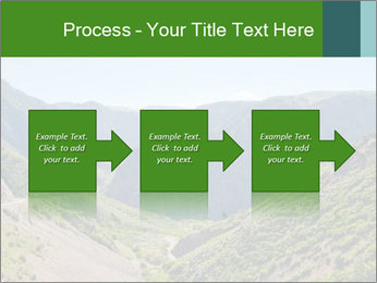 0000073787 PowerPoint Template - Slide 88