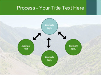 0000073787 PowerPoint Template - Slide 91