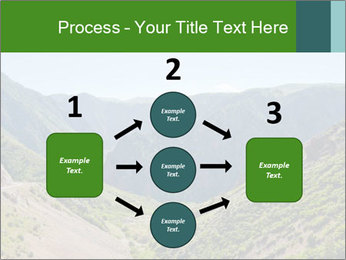 0000073787 PowerPoint Template - Slide 92