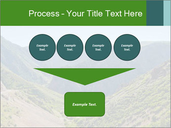 0000073787 PowerPoint Template - Slide 93