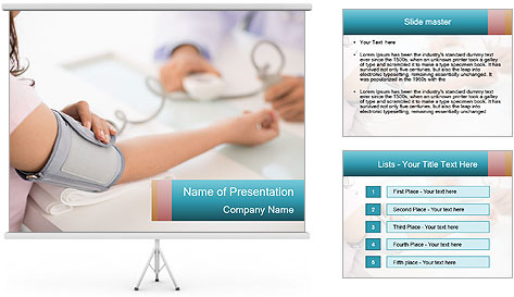 0000073788 PowerPoint Template