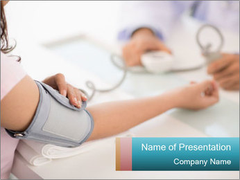 0000073788 PowerPoint Template - Slide 1