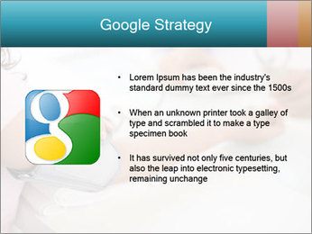 0000073788 PowerPoint Template - Slide 10