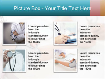 0000073788 PowerPoint Template - Slide 14