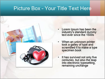 0000073788 PowerPoint Templates - Slide 20