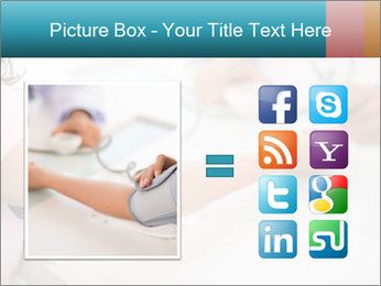 0000073788 PowerPoint Template - Slide 21