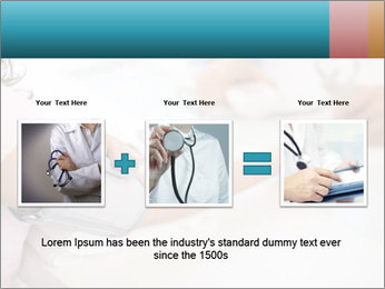 0000073788 PowerPoint Template - Slide 22