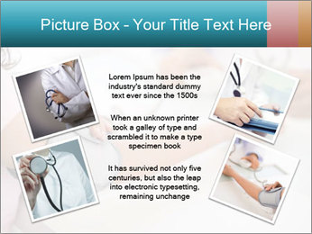 0000073788 PowerPoint Templates - Slide 24