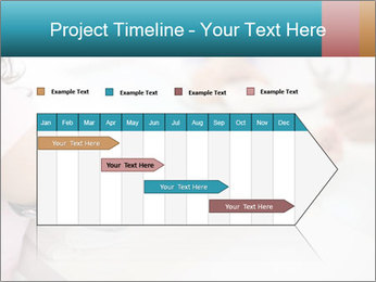 0000073788 PowerPoint Template - Slide 25