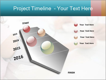0000073788 PowerPoint Template - Slide 26