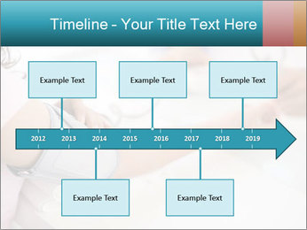 0000073788 PowerPoint Templates - Slide 28