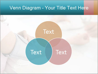 0000073788 PowerPoint Template - Slide 33