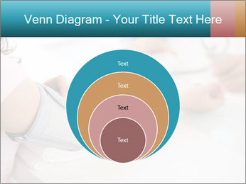 0000073788 PowerPoint Template - Slide 34