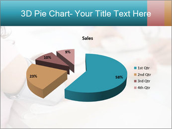0000073788 PowerPoint Template - Slide 35