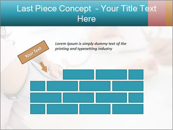 0000073788 PowerPoint Template - Slide 46