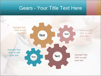 0000073788 PowerPoint Template - Slide 47