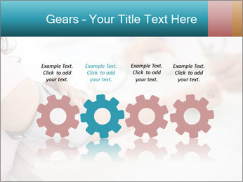 0000073788 PowerPoint Template - Slide 48