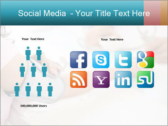 0000073788 PowerPoint Template - Slide 5