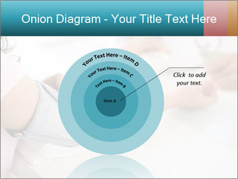 0000073788 PowerPoint Template - Slide 61