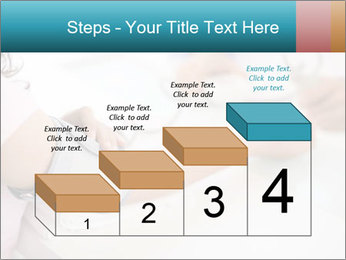 0000073788 PowerPoint Templates - Slide 64