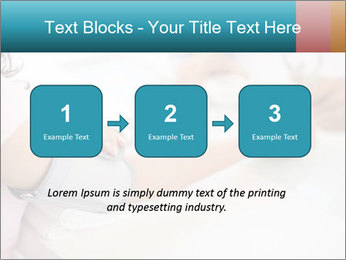 0000073788 PowerPoint Template - Slide 71
