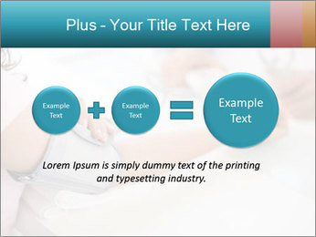0000073788 PowerPoint Template - Slide 75