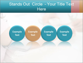 0000073788 PowerPoint Template - Slide 76