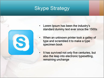 0000073788 PowerPoint Templates - Slide 8