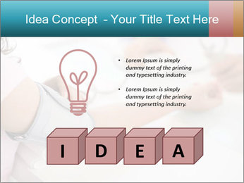 0000073788 PowerPoint Template - Slide 80