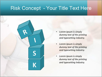 0000073788 PowerPoint Template - Slide 81