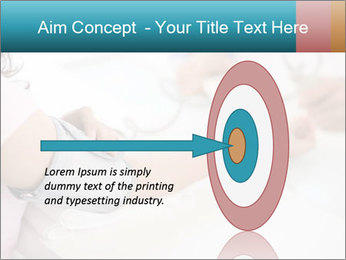 0000073788 PowerPoint Template - Slide 83
