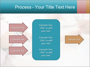 0000073788 PowerPoint Template - Slide 85