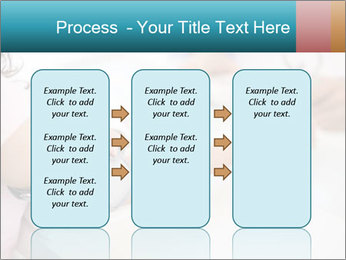 0000073788 PowerPoint Template - Slide 86