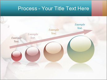0000073788 PowerPoint Template - Slide 87