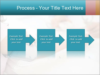 0000073788 PowerPoint Templates - Slide 88