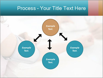0000073788 PowerPoint Template - Slide 91