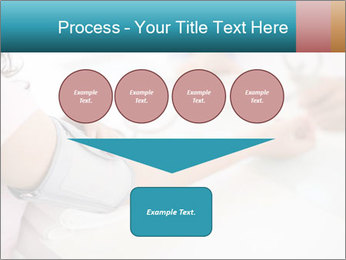 0000073788 PowerPoint Template - Slide 93