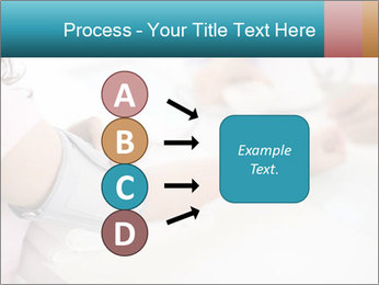0000073788 PowerPoint Template - Slide 94