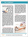0000073788 Word Template - Page 3