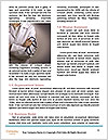 0000073788 Word Template - Page 4
