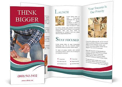 0000073789 Brochure Templates