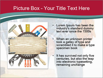 0000073789 PowerPoint Template - Slide 13