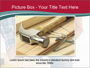 0000073789 PowerPoint Template - Slide 16